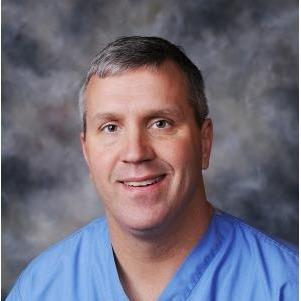 Image For Dr. Karl Eric Rathjen MD
