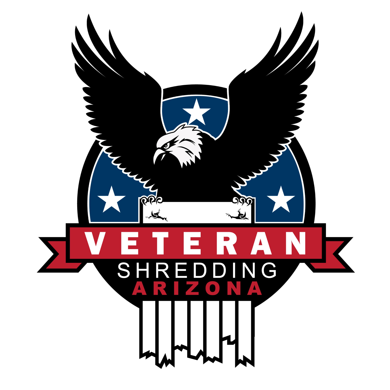 Veteran Shredding Arizona