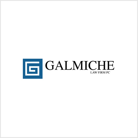 Galmiche Law Firm PC