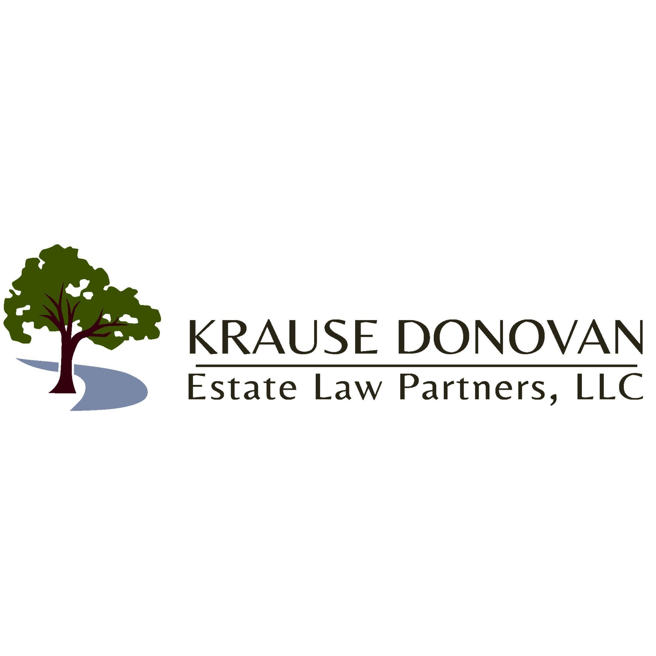 Krause Donovan Estate Law Partners, LLC