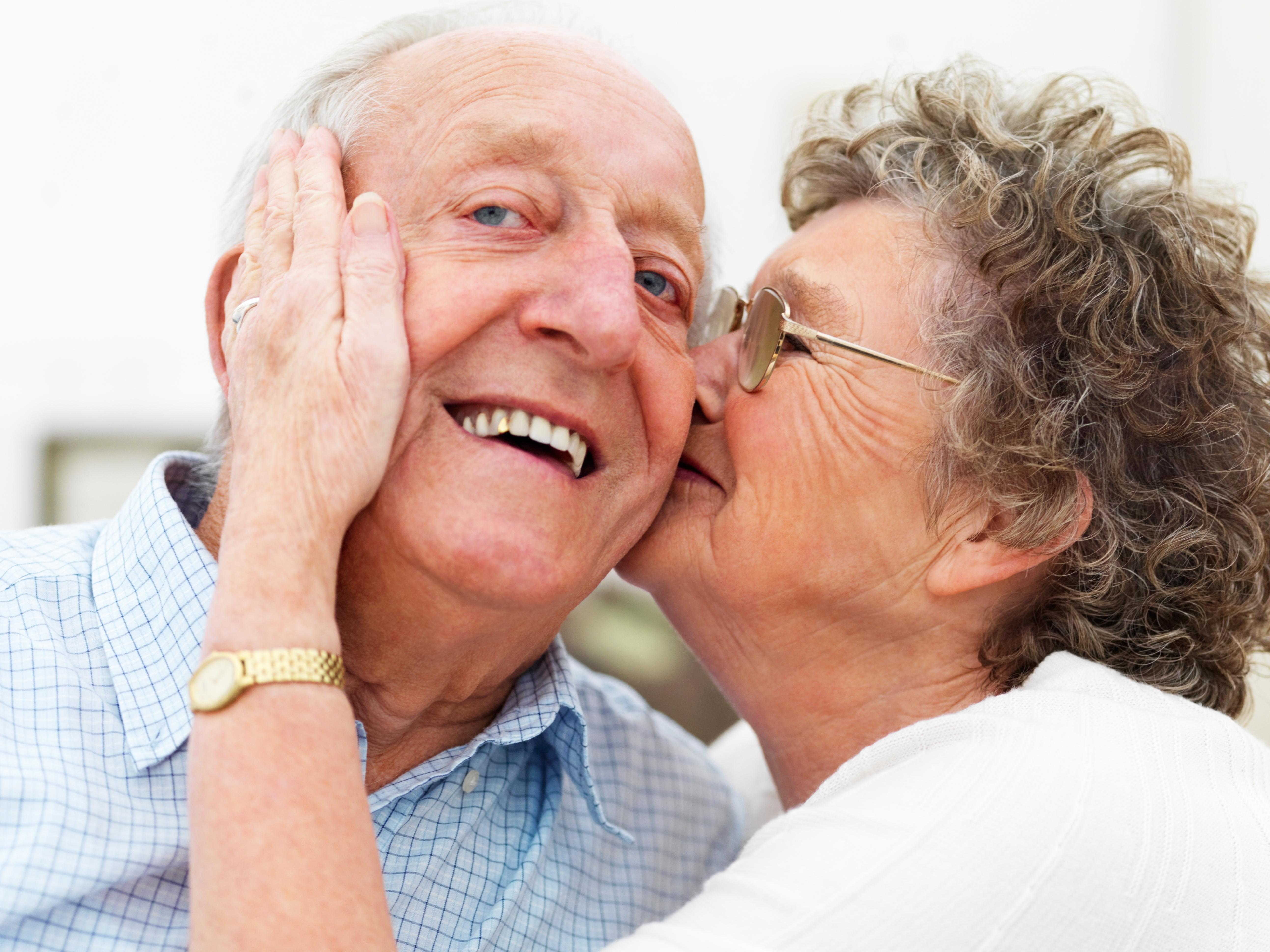 Most Reliable Seniors Dating Online Services Truly Free