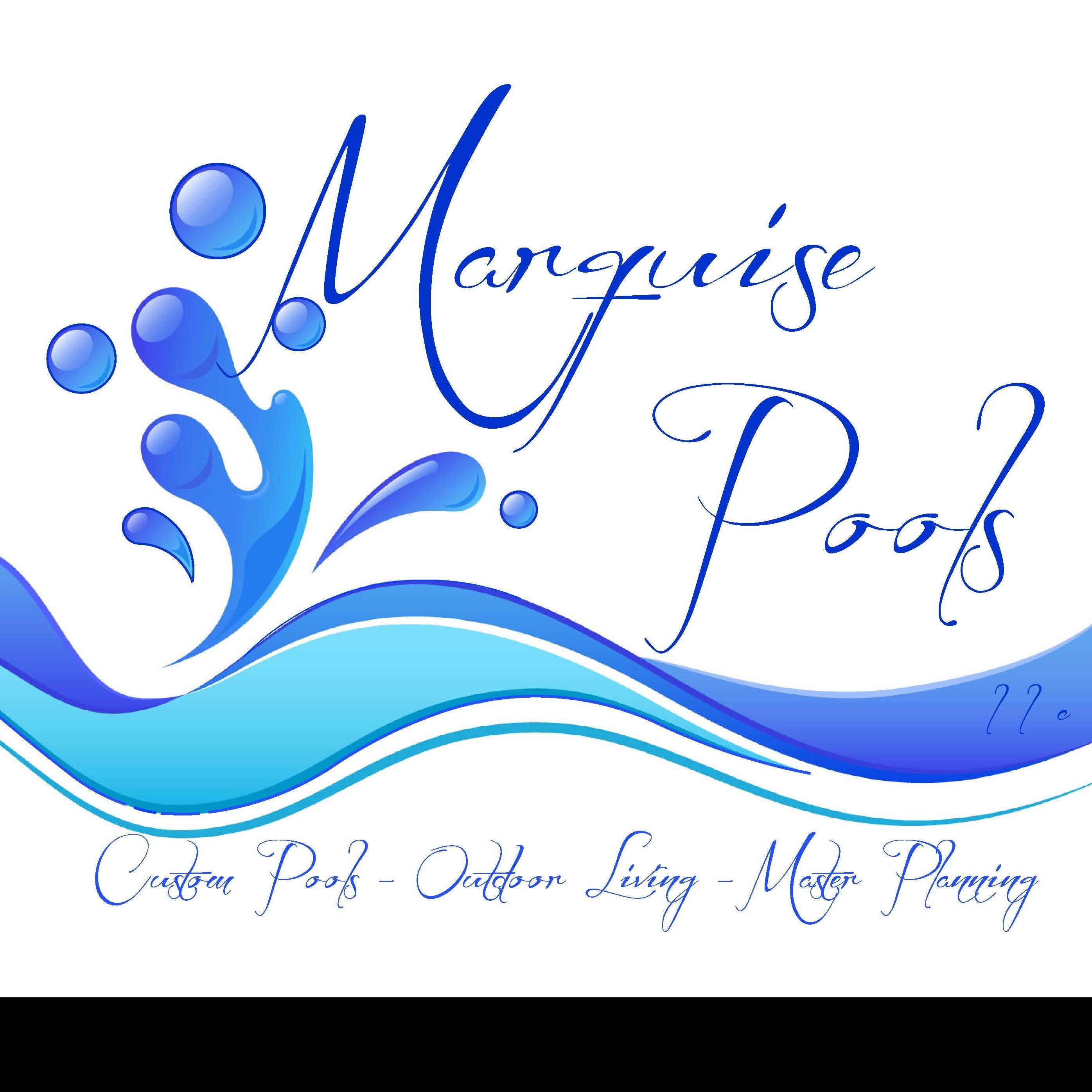 Marquise Pools, LLC