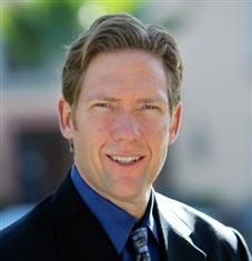 Philip Michael Harrison - Ameriprise Financial Services, Inc.