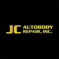 JC Autobody Repair, Inc.