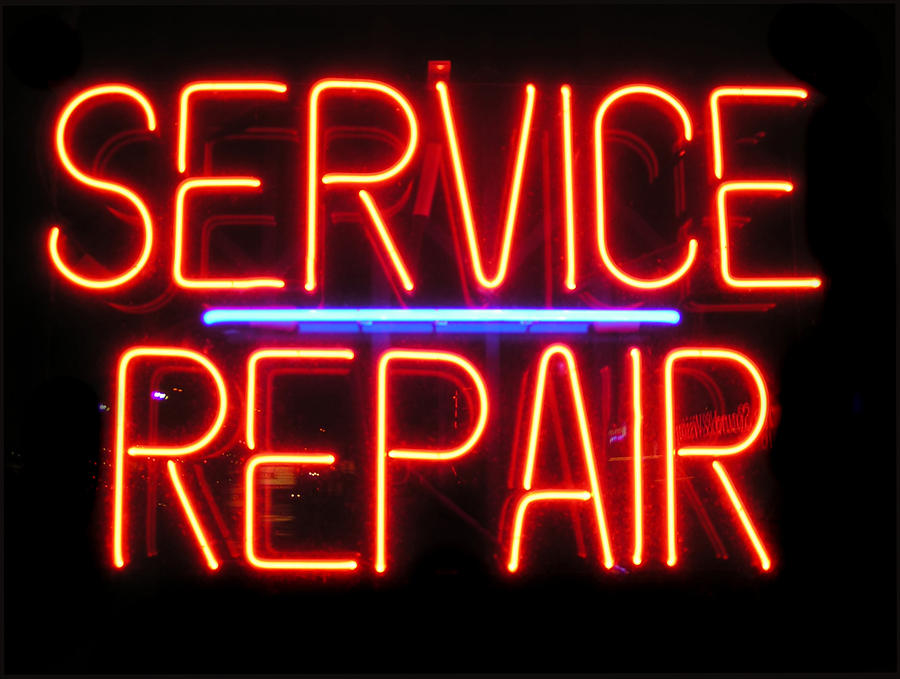 Minneapolis-St Paul MN Copier Rentals, Repair & Sales image 1