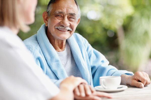 Palliative Medical Associates image 2