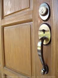 Half Price Locksmith Services image 0