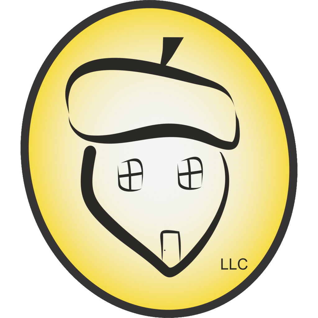 Acorn Maintenance Repair, LLC image 1
