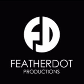 FeatherDot Productions