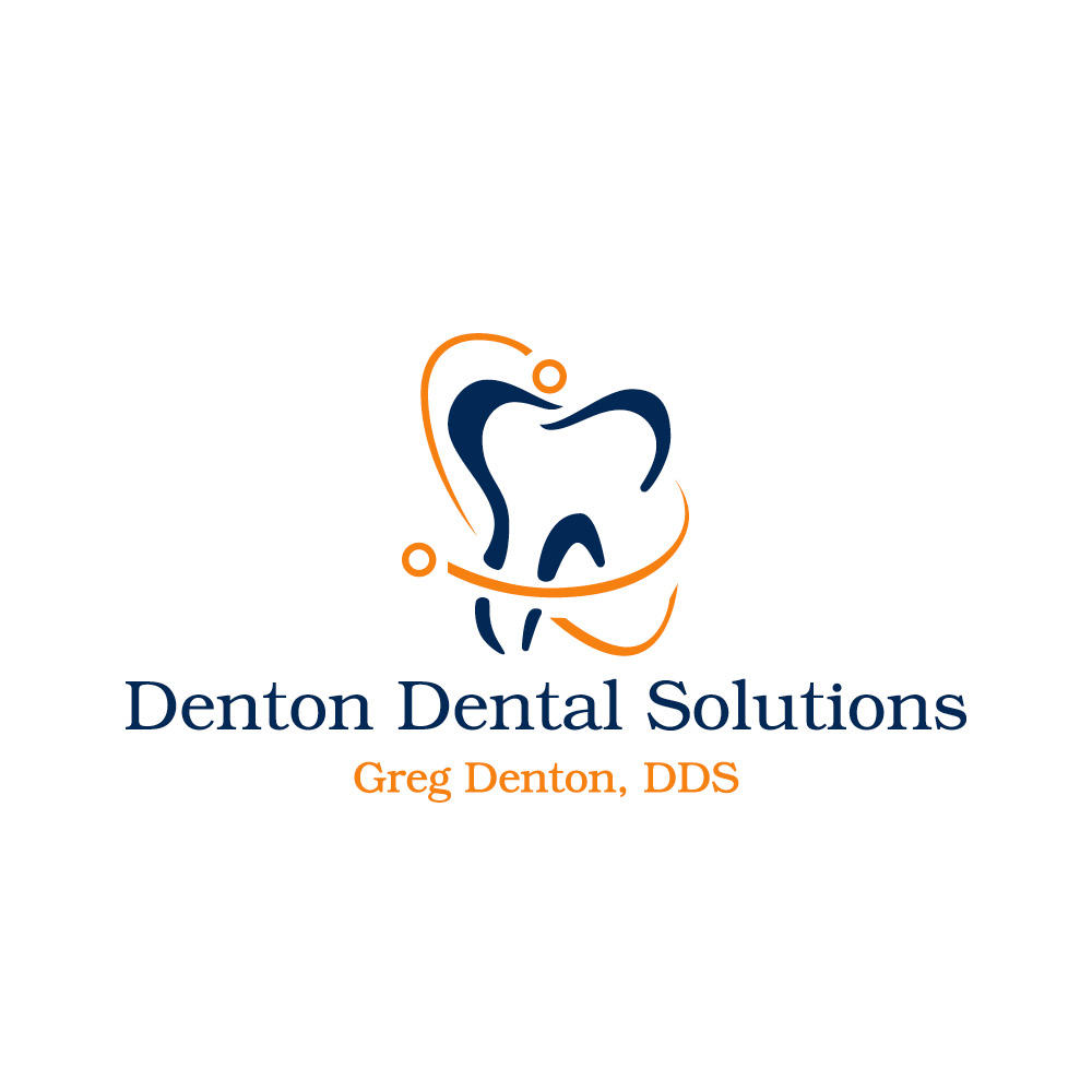 Denton Dental Solutions