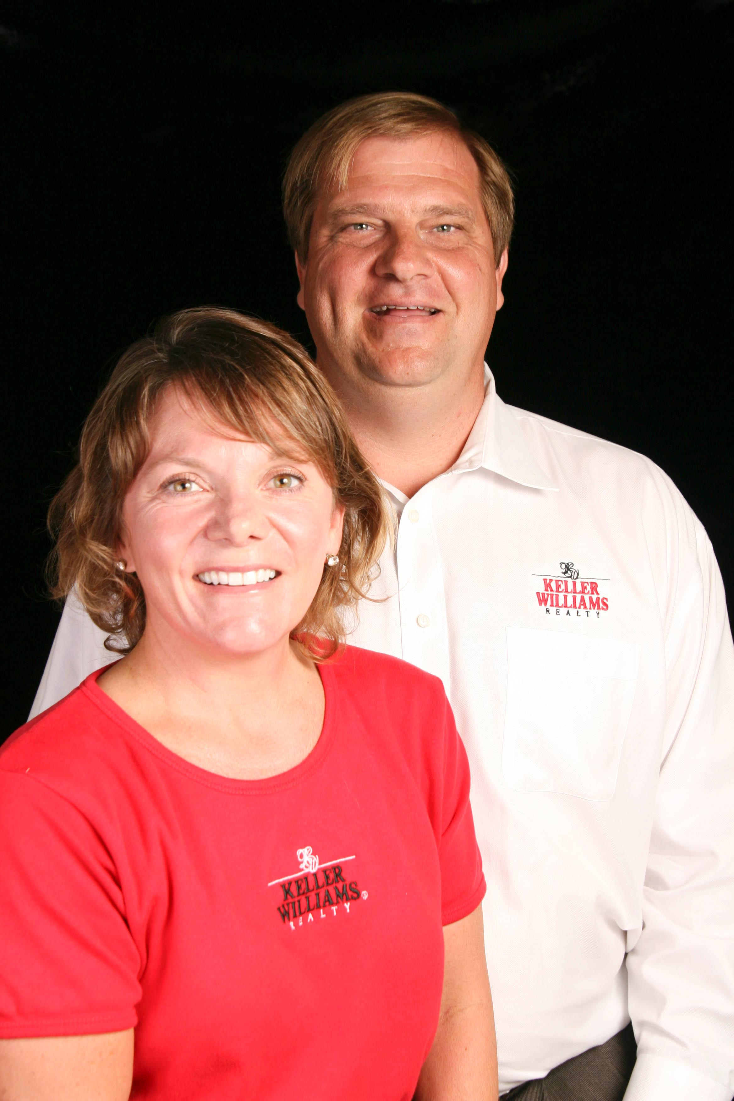 WeKnowNona- The Maycumber Home Selling Team image 0