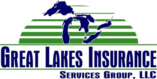 Great Lakes Insurance Services Group, LLC image 0