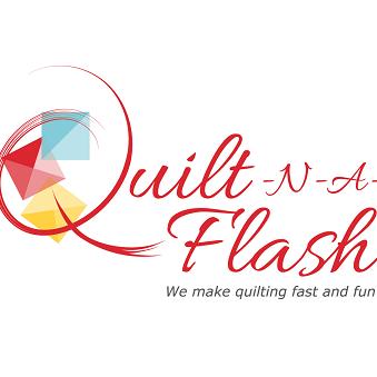 Quilt-N-A-Flash, LLC