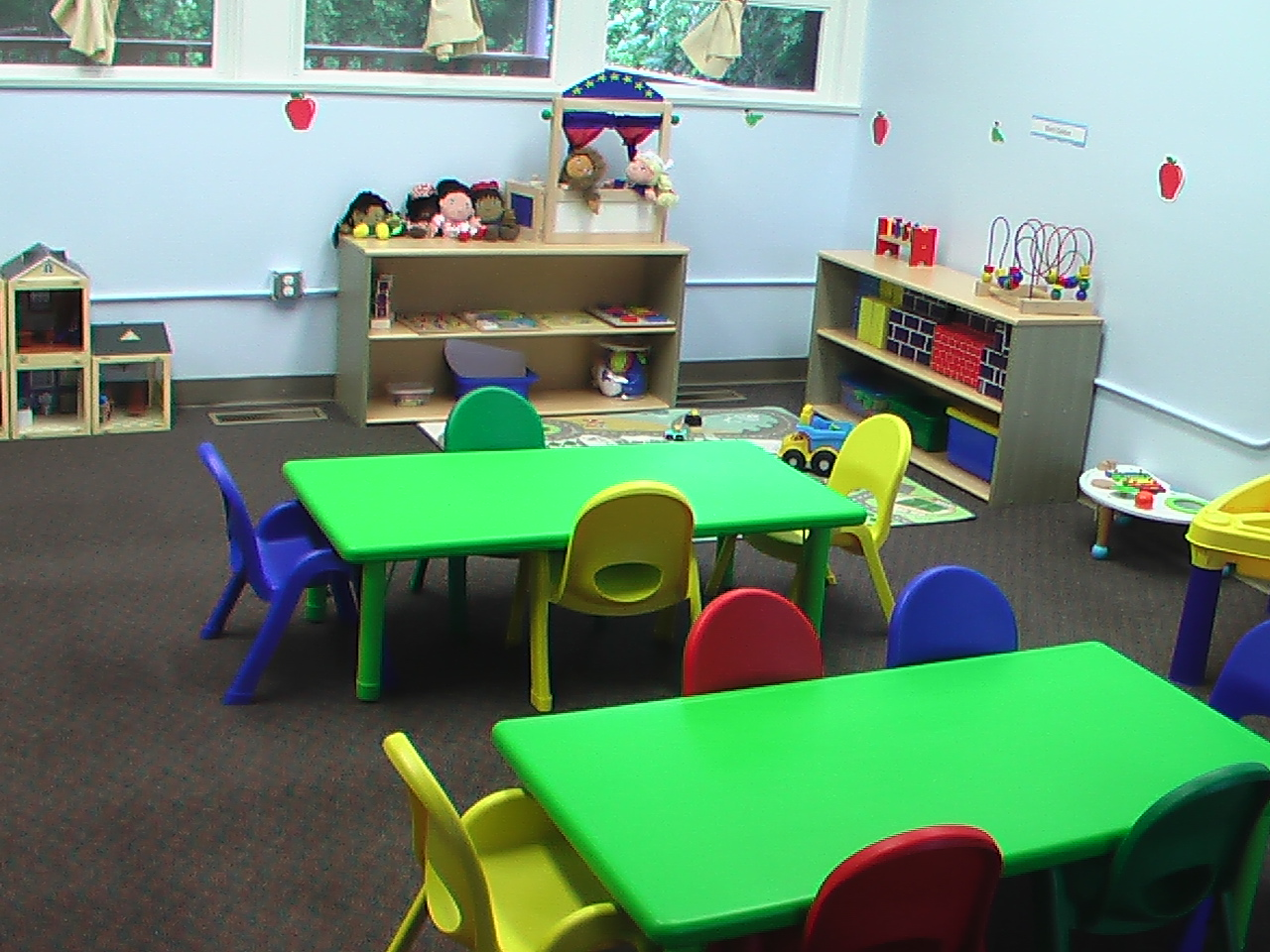 Creative Minds Early Childhood Center, LLC image 3