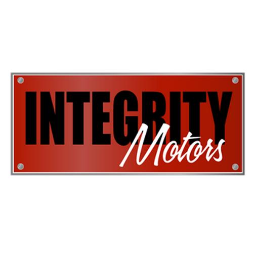 Integrity Motors