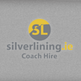 SilverLining Coaches