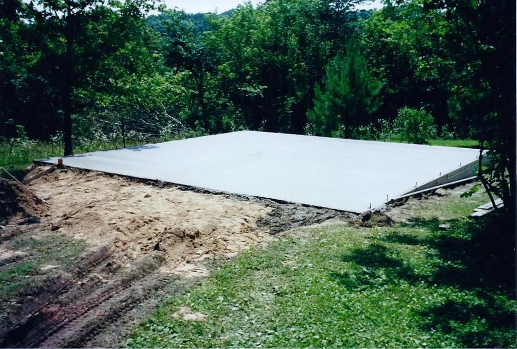 Cobb's Construction