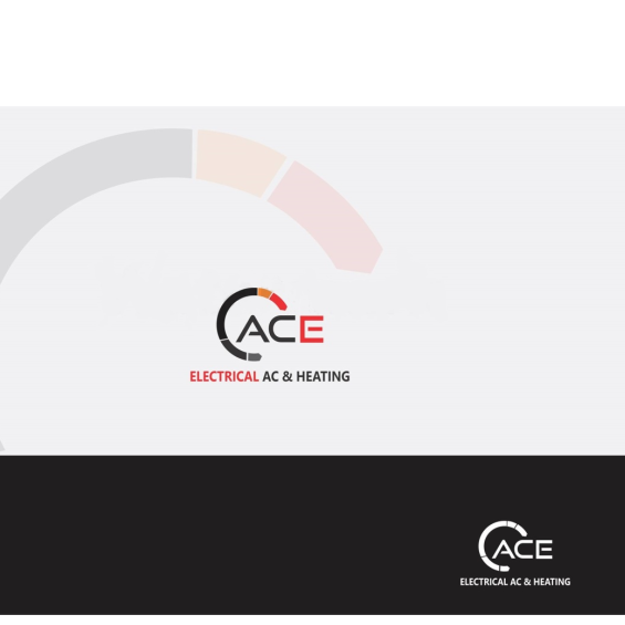 Ace  electrical Air Condition AND Heating