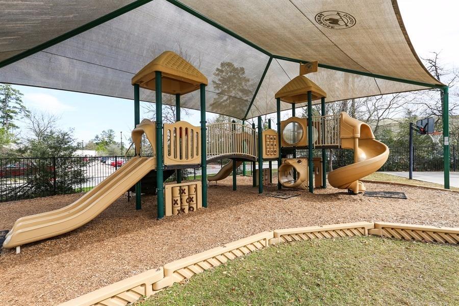 Primrose School of The Woodlands at Sterling Ridge image 2