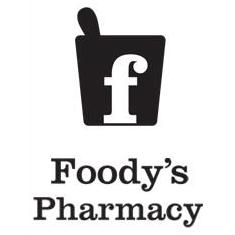 Foody's Pharmacy