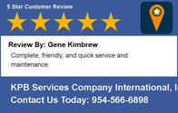 KPB Services of Fort Lauderdale, FL (954) 566-6898 http://kpbgenerators.com/all-products