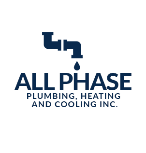 All Phase Plumbing Heating and Cooling Inc. image 0