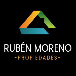 Rubén Moreno Propiedades
