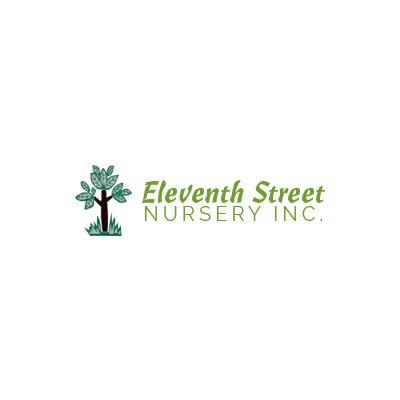 Eleventh Street Nursery Inc.