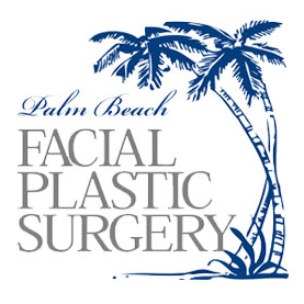 Palm Beach Facial Plastic Surgery