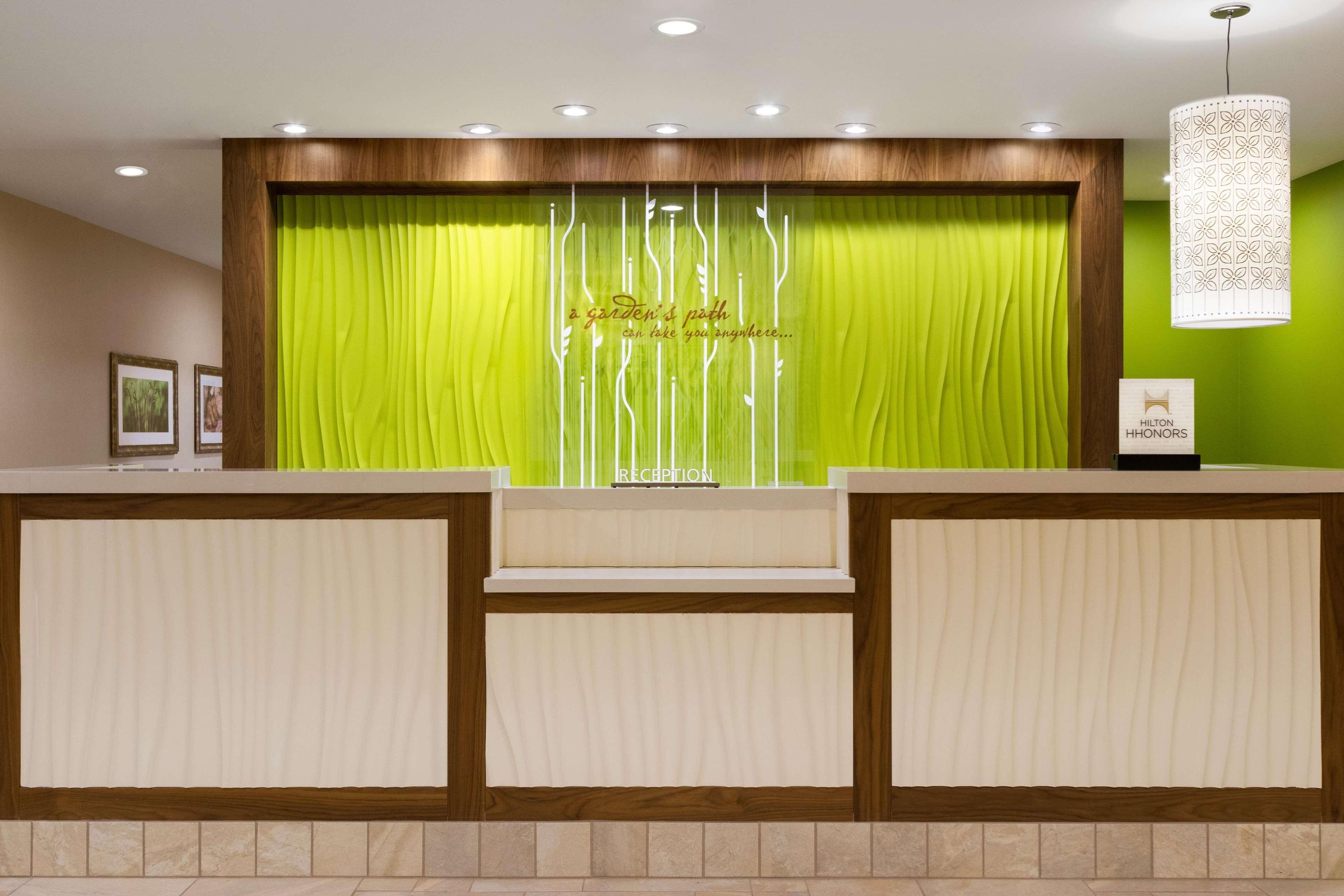 Hilton Garden Inn Medford image 1