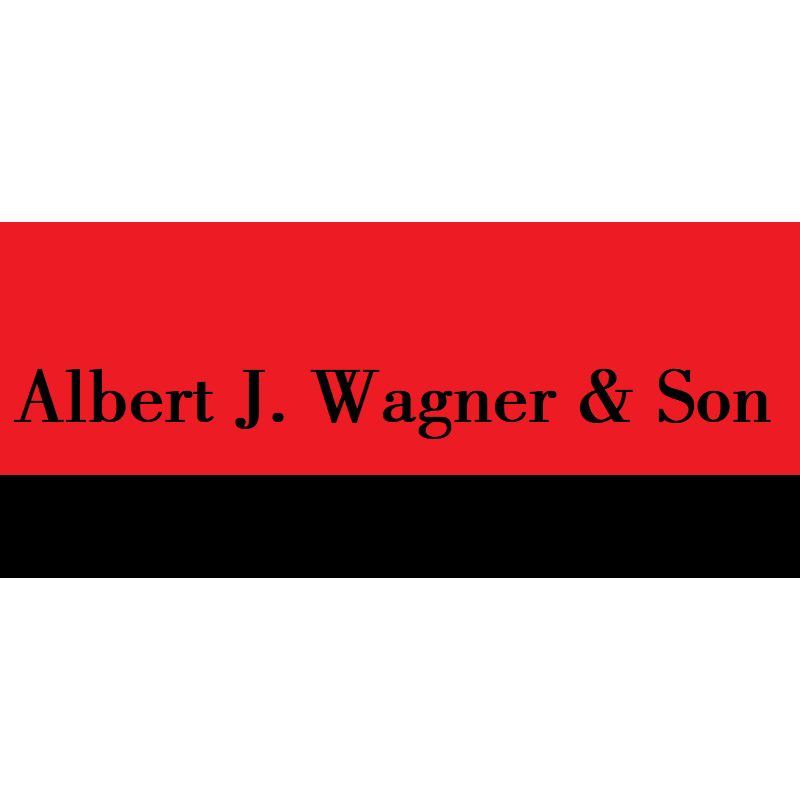 Albert J. Wagner & Son, LLC