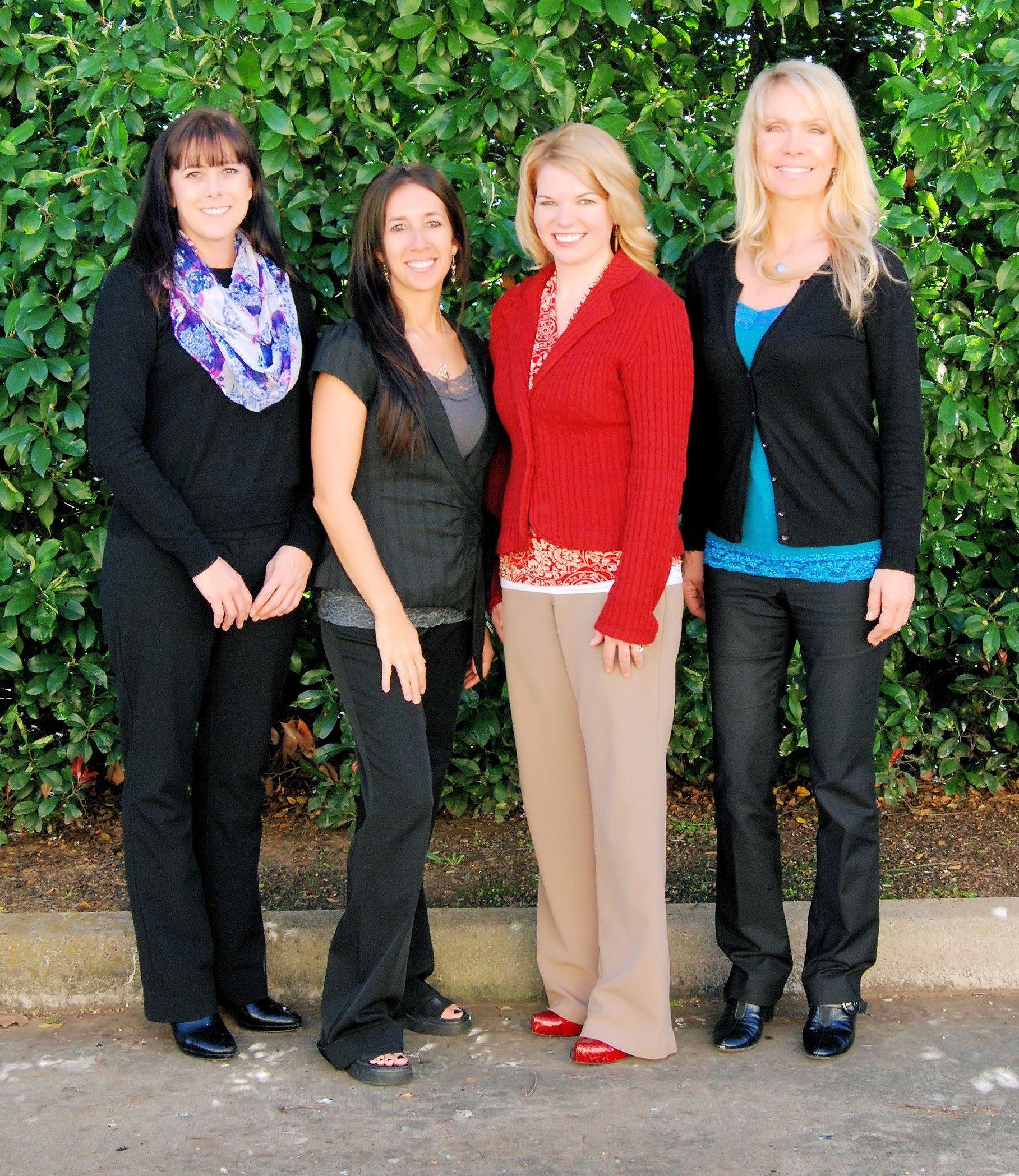 Sarah Nelson: Allstate Insurance image 10