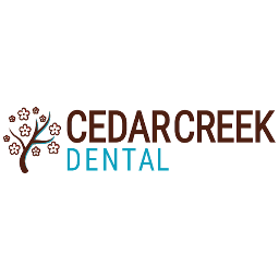 Cedar Creek Dental image 1