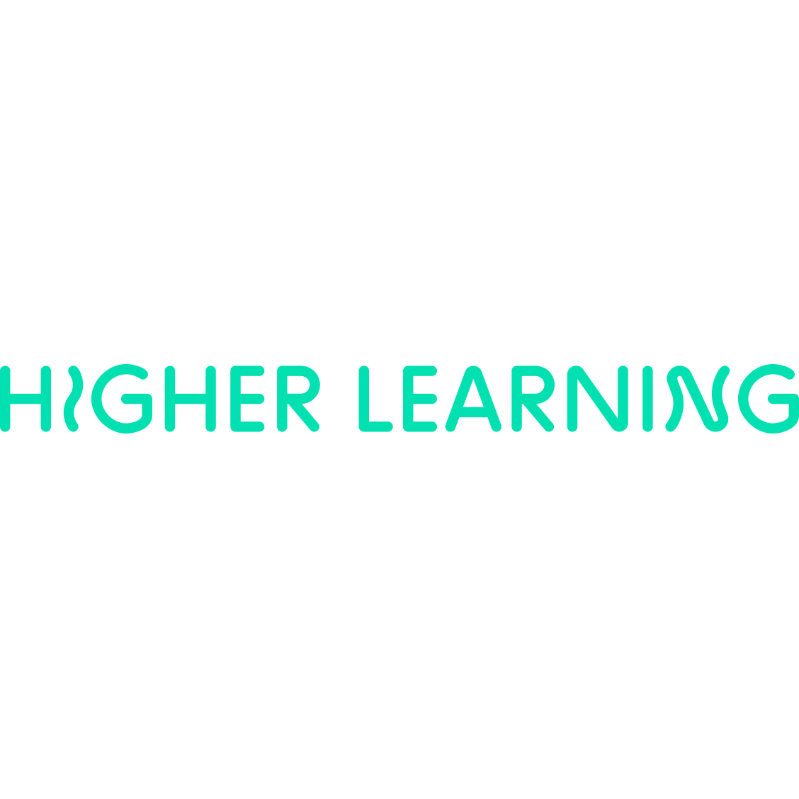 Higher learning dispensary perris ca business directory for California company directory