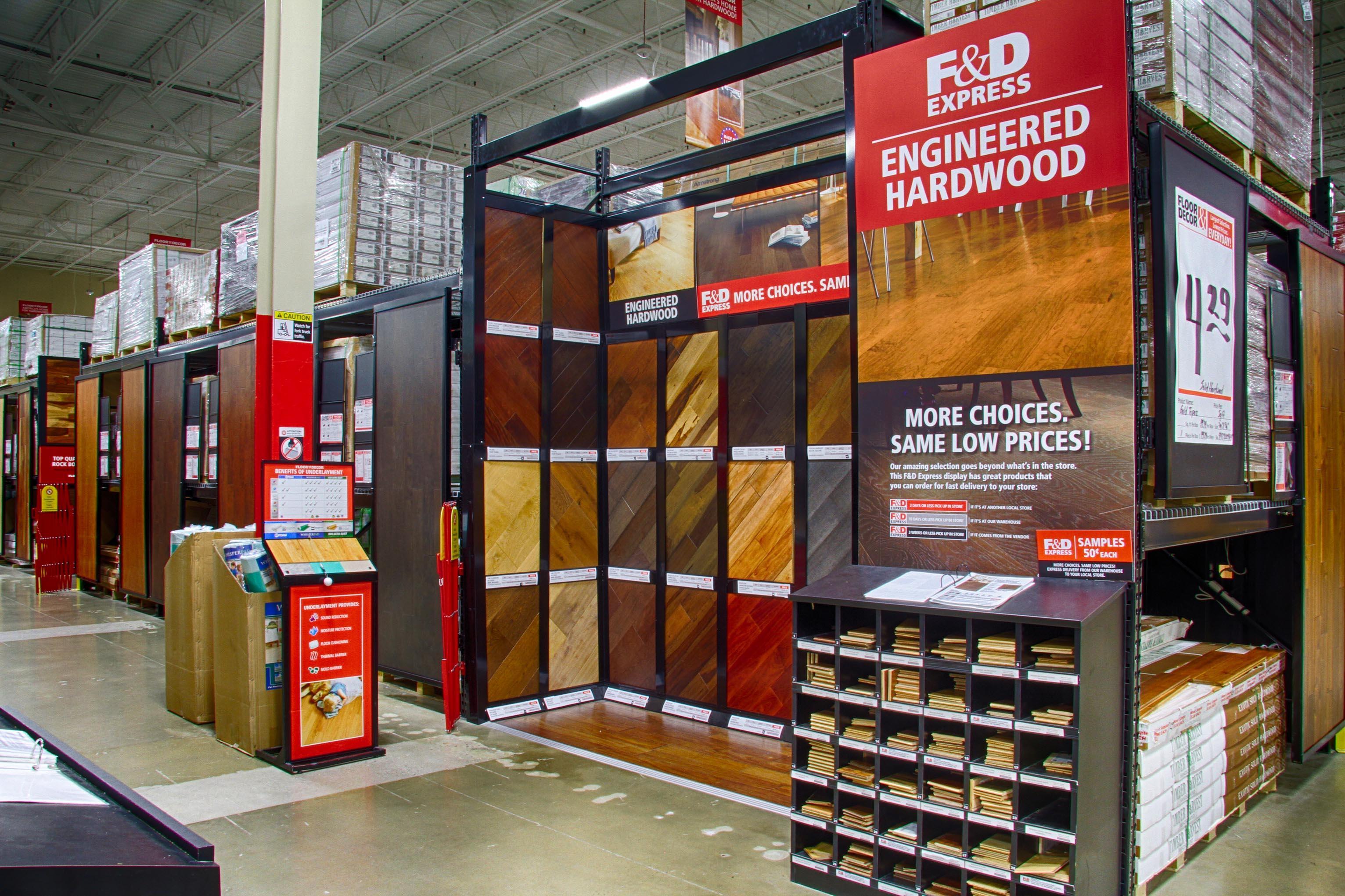 Floor Decor 14041 Worth Ave Woodbridge Va Interior Decorators