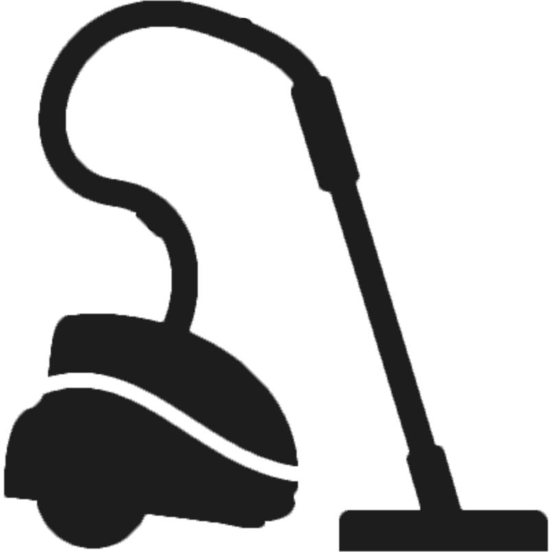A-Ability Repair Service