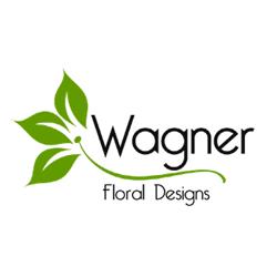 Wagner Floral Designs
