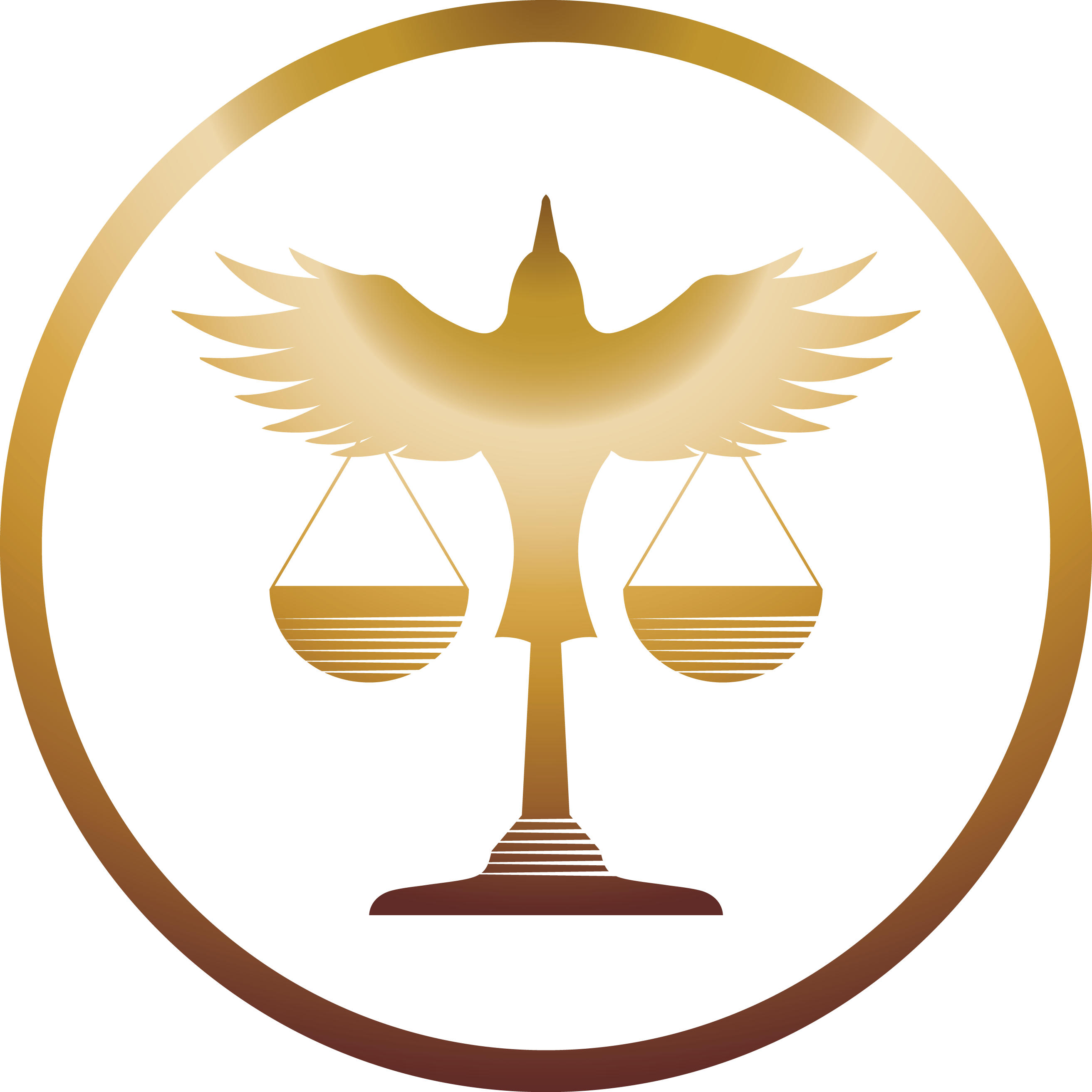 Clark Law and Associates