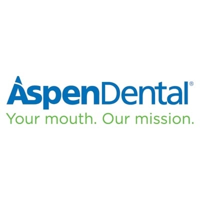 Dentist in PA Lancaster 17601 Aspen Dental 1954 Fruitville Pike  (717)553-2322
