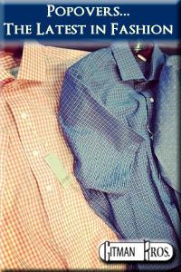 Coachman Clothiers Inc image 5