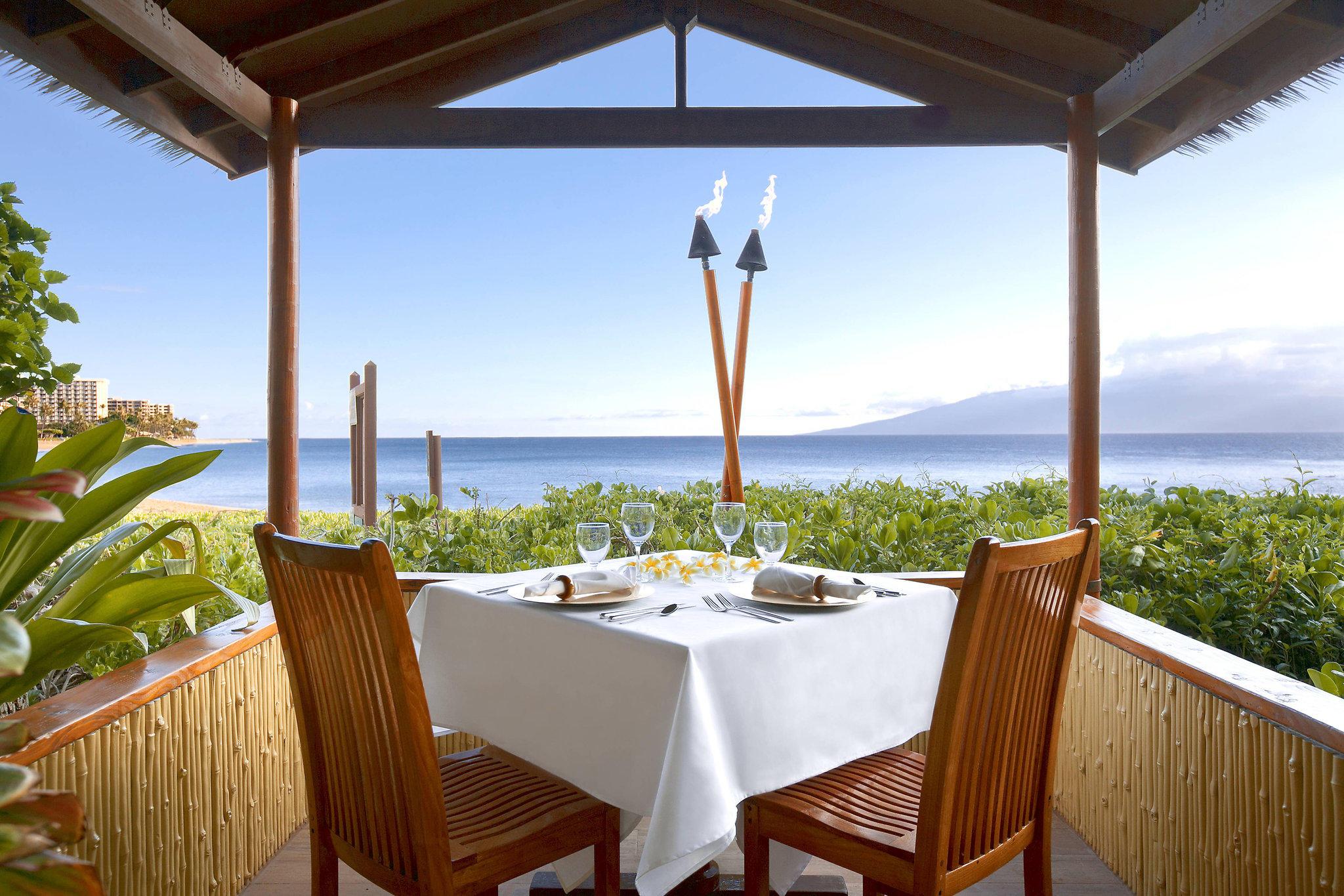 Sheraton Maui Resort & Spa in Maui, HI, photo #72