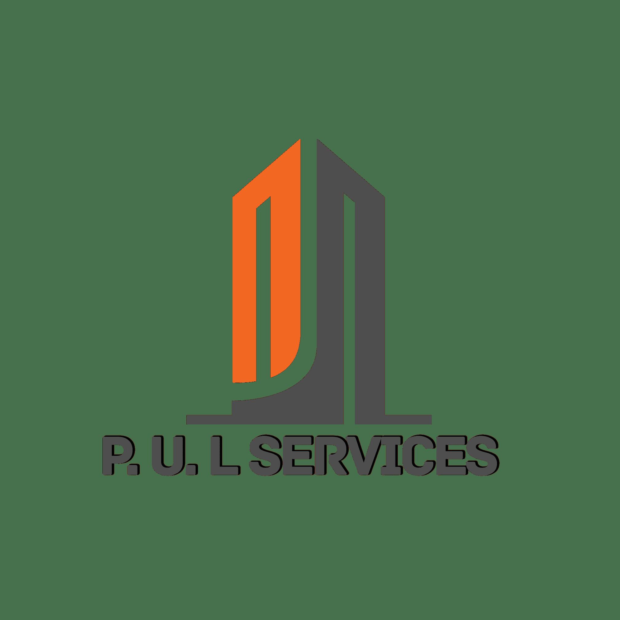 P.U.L Services Ltd