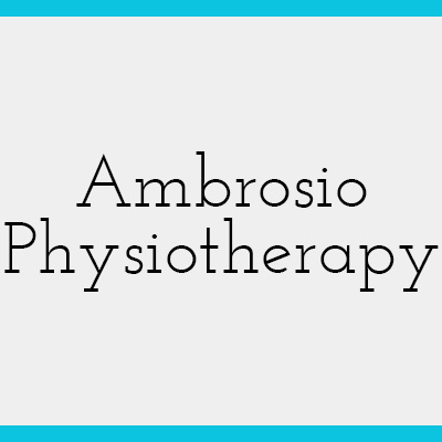 Ambrosio Physiotherapy