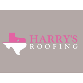 Harry's Roofing image 4