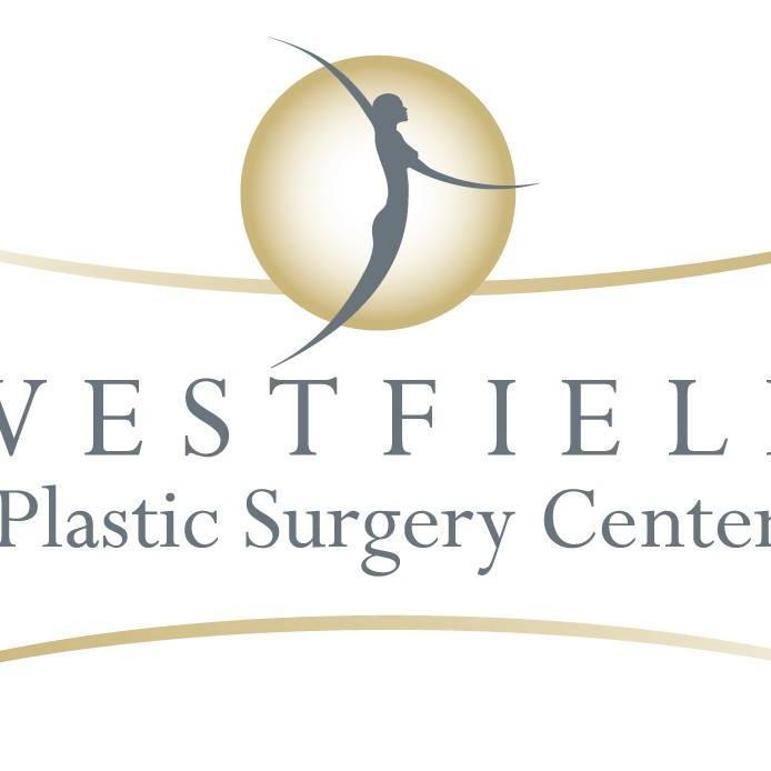 Westfield Plastic Surgery Center