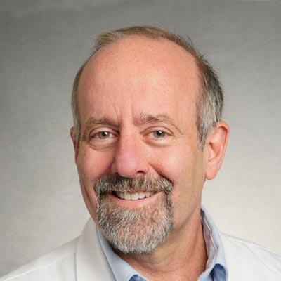 James Anderson, MD image 0