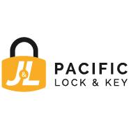 J & L Pacific Lock & Key