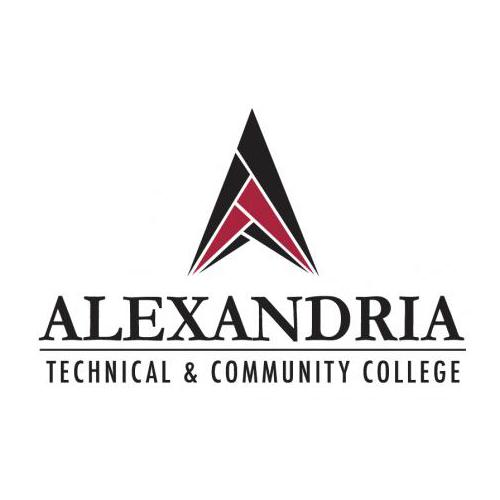 Alexandria Technical & Comminity College