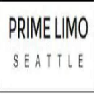 Prime Limo Seattle