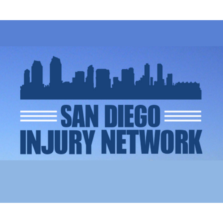 San Diego Injury Network